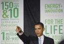 obama-brings-back-science